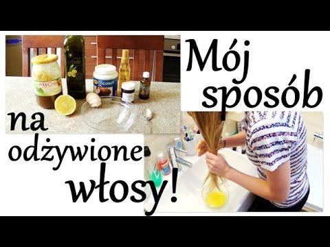 Lekarz trichologist Mohylew