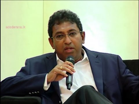 Sri Lanka spending Rs 35 billion to import milk powder - Harsha