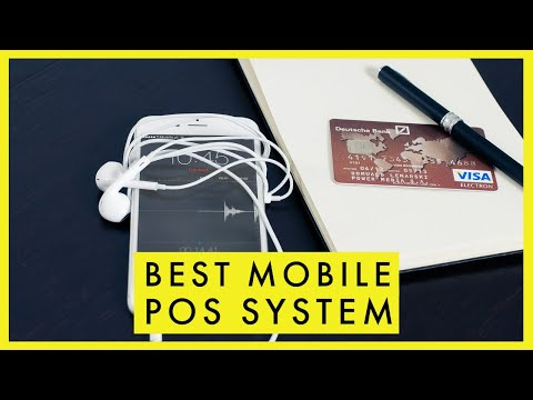 , title : 'Best Mobile POS System in 2021