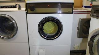 Waschmaschine Gorenje PS 41 2E Buntwäsche 60°C