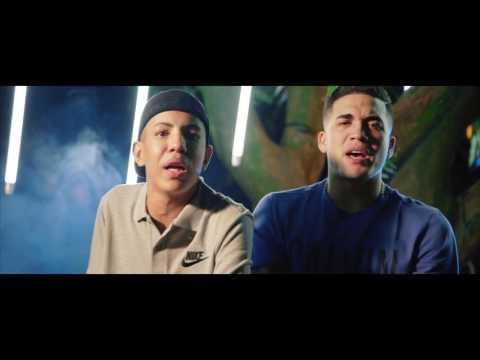 Mc Don Juan - Senta Pros Mente Pensante feat. MC Brisola