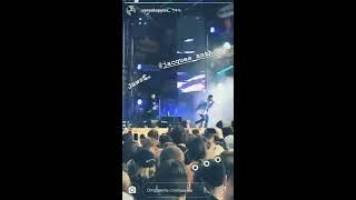 Жак Энтони   Отрывки новых треков