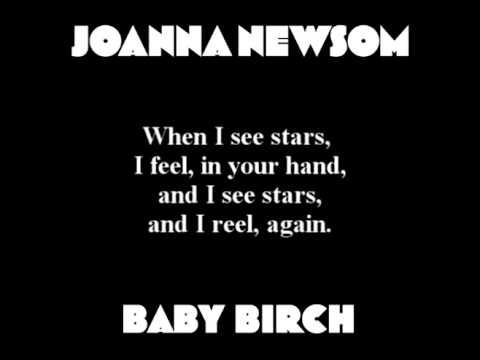 Música Baby Birch