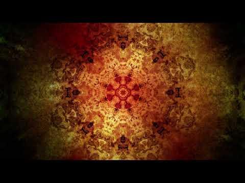 Youtube Video 8-Mu7IFekVQ