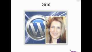 Бизнес-блог как маркетинговый инструмент