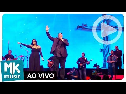 Anderson Freire feat. Gisele Nascimento
