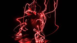 Akon feat. Pittbull & Inna - Sun Is Up For Boomerang (iPad Club Mix)