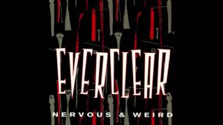 Everclear - Lame