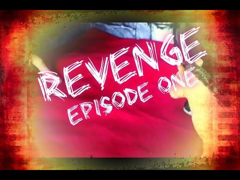 Revenge || A Original Schleich Horse Short Movie || Part One
