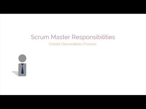 Write the Scrum master certified exam with Scrumstudy - YouTube