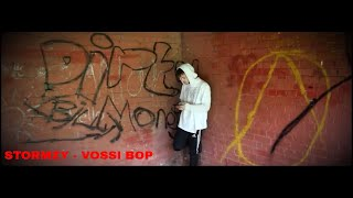 STORMZY   VOSSI BOP (OFFICIAL MUSIC VIDEO)