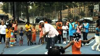 DJ Fresh - Gold Dust (Shy FX Exclusive Re-Edit)