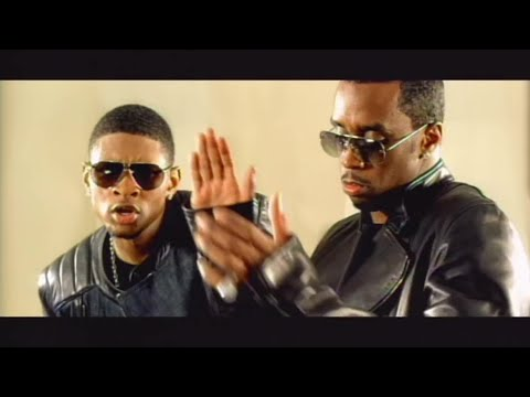 🔥 Best of 2000s Best Of Hip Hop RnB Oldschool Summer Club Video Mix #2 - Dj StarSunglasses