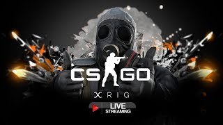 X-Streams : CSGO #Live with Bishop969 !giveaway (Link in