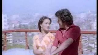 Pyar Chahiye Mujhe - Raj Kiran & Kalpana Iyer   - YouTube