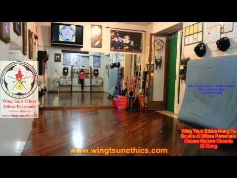 Displasia dellanca massaggi e ginnastica