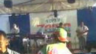 preview picture of video 'Grupo Super Zairo - Chinonis - Serenatas de Abril 2008 Guadalupe'