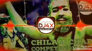 dj4x-in 2018 - मुफ्त ऑनलाइन वीडियो