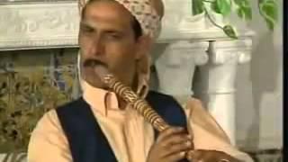 تحميل اغاني كريم مصباحي ونعيمة فتحي حنة MP3
