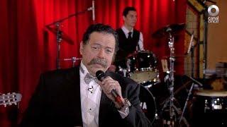 Noche, boleros y son - Alberto Ángel