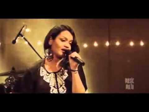 humein tumse pyar kitna by acoustika music 1872
