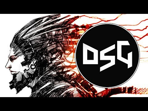 Urbanstep & Micah Martin - Parallel (TRYPLE Remix)