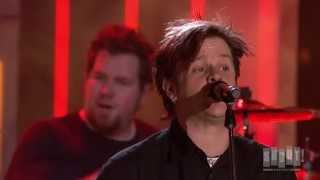 Bowling For Soup - Almost (Live at SXSW)