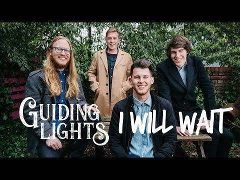 Guiding Lights Video