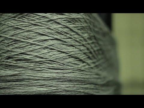 Wilton Weaving Process thumbnail