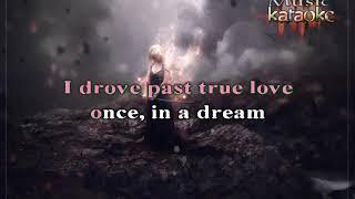 KARAOKE BAT FOR LASHES GOOD LOVE MusicKaraoke