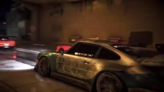 Need for Speed speedlist live archive