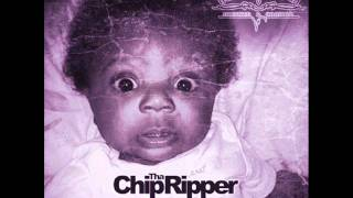 Chip Tha Ripper - Cactus (Chopped & Screwed By DurtySoufTx1) + Free DL