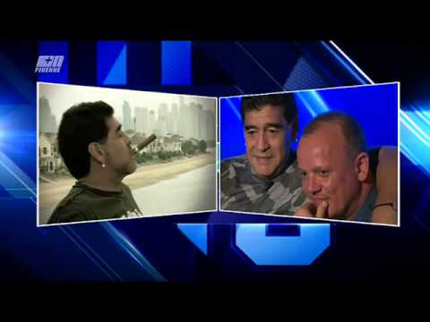 , title : 'Si turnasse a nascer - Ho visto Maradona - Gigi D'Alessio feat Maradona'