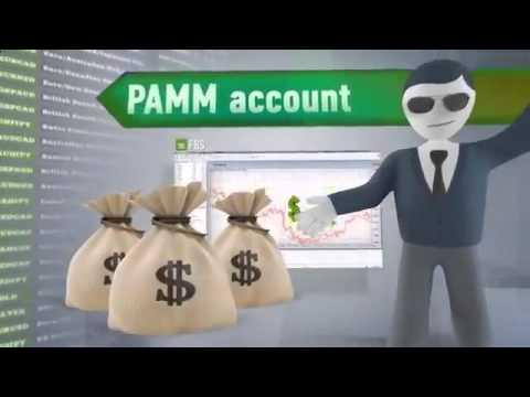 Как зарабатывают хакеры в интернете