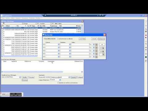 Cohtaxion Le Dossier Groupe et Opérations