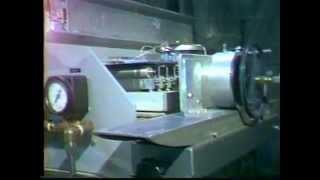 nitinol engine - मुफ्त ऑनलाइन वीडियो