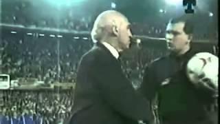 Boca Juniors 0x1 Paysandu - O Impossível Não Existe!!