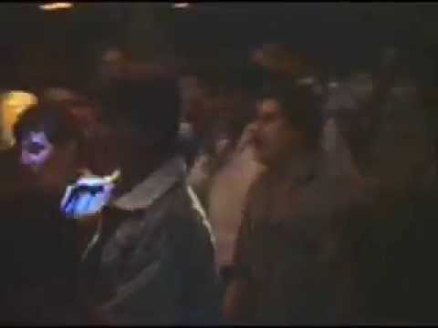Discoteca Avenida 69 (1987) 3/4.