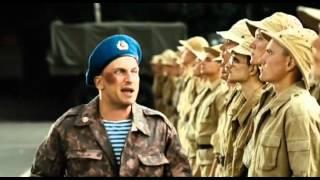 """Вы все говно!!! :-)))   _(к/ф """"самый лучший фильм1"""")_."""