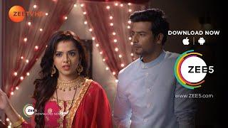 Tujhse Hai Raabta Episode 20 Oct 1 2018 Best Scene Zee TV Se...