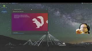 sdrtrunk - मुफ्त ऑनलाइन वीडियो