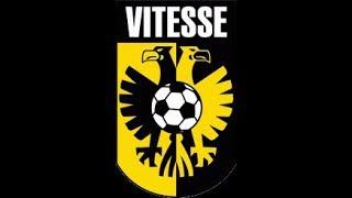 АЗ Алкмар - Витесс прогноз и обзор футбола спорт