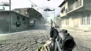 Grenade X3 .mp4