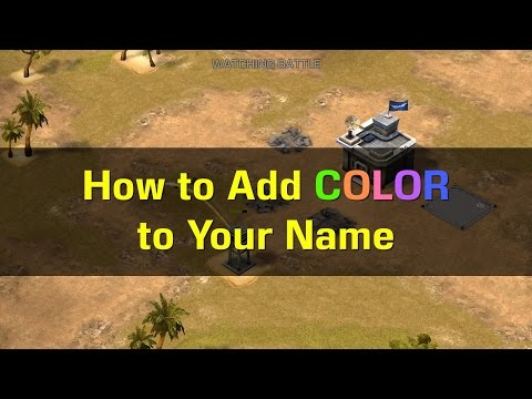 how to the change name pubg