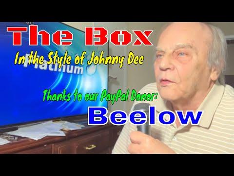 The Box, Roddy Ricch