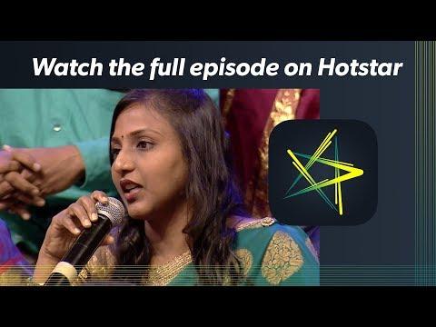 Neeya Naana | நீயா நானா 4/8/18 download YouTube
