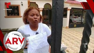 Mujer dominicana diagnosticada con el virus se escapa del hospital