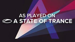 Andrew Rayel feat. Alexandra Badoi - Goodbye (Ben Gold Remix) [A State Of Trance Episode 714]