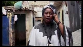Youssou ndour - Cheikh Ibra Fall