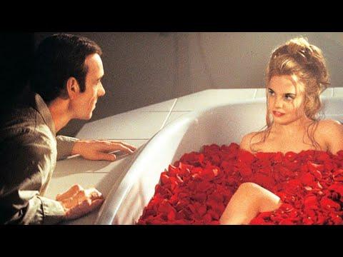 Duran Duran - Come Undone   American Beauty